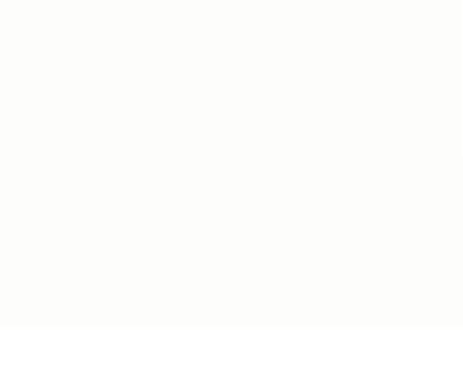 Restaurant marocain ksar El Hamra - Marrakech